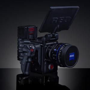 Rællic Systems - Videographer / Wedding Videographer in San Mateo, California