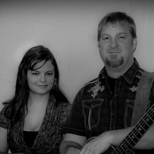 R.a.f. - Acoustic Band in Ocean Springs, Mississippi