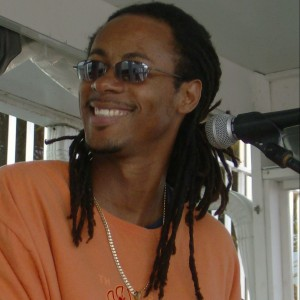 Ragady Lapsey - Reggae Band in Cape Coral, Florida