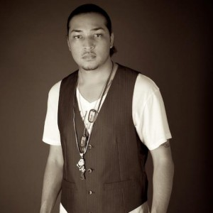 RaHeem - Hip Hop Artist / Voice Actor in El Paso, Texas