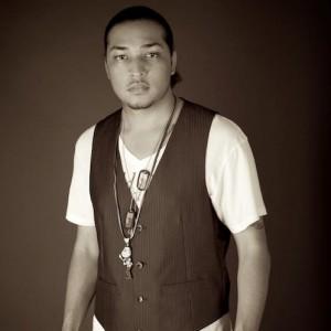 RaHeem - Hip Hop Artist in El Paso, Texas