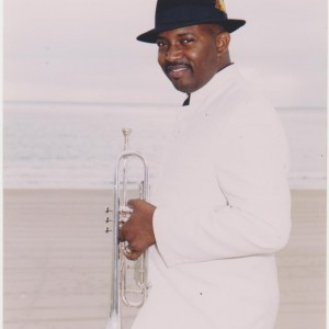 Rahshad Muhammad & DXQ - Easy Listening Band in Costa Mesa, California