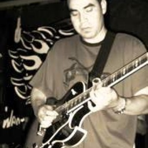 Rahway Latin Band - Guitarist in Rahway, New Jersey