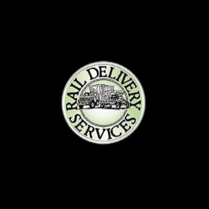 Rail Delivery Services - Event Furnishings / Party Decor in Fontana, California