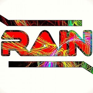 R.a.i.n. - Rapper in Santa Cruz, California