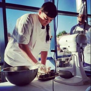 Rainbow-Eats - Culinary Performer in West Covina, California