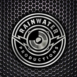Rainwater Productions - Sound Technician in Tulsa, Oklahoma