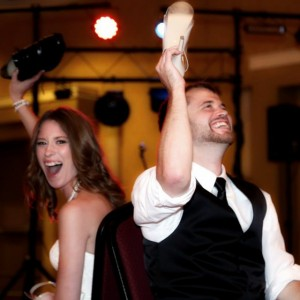 Raise the Barr Entertainment - Wedding DJ / Photo Booths in Overland Park, Kansas
