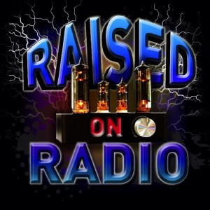 Raised On Radio - Rock Band in Wood Dale, Illinois