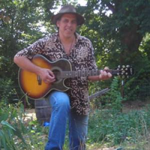 Ralph Cetola - Multi-Instrumentalist in Santa Rosa, California
