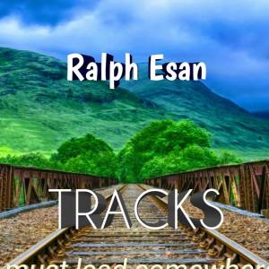 Ralph Esan