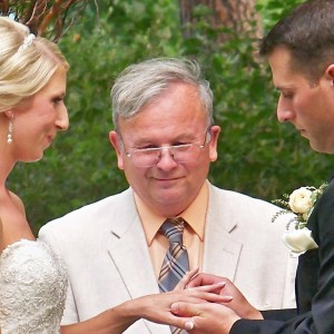 Ralph's Regal Weddings - Wedding Officiant in Spokane, Washington