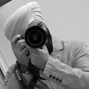 Rameet Singh Photography - Photographer / Portrait Photographer in Raleigh, North Carolina