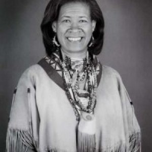 Ramona Big Eagle - Native American Entertainment / Business Motivational Speaker in Charlotte, North Carolina