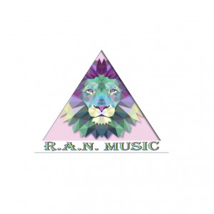 R.A.N. Music - Hip Hop Group in West Palm Beach, Florida