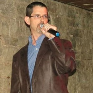 Randall S Comedy - Comedian in Pueblo, Colorado