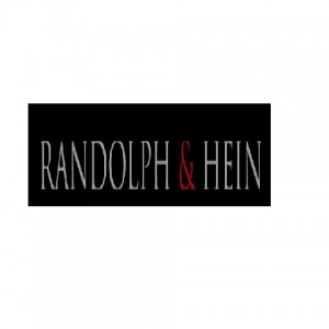 Randolph & Hein - Event Planner in Los Angeles, California