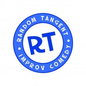 Random Tangent Improv Comedy