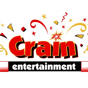 Randy Crain - Magician / Family Entertainment in Orlando, Florida