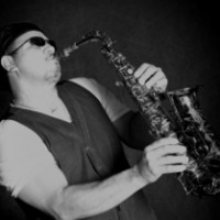 Randy D - Saxophone Player in Glenwood Springs, Colorado