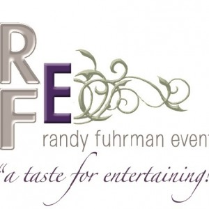 Randy Fuhrman Events - Event Planner in Los Angeles, California