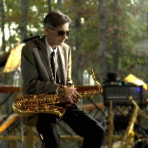 Randy Janoski Quartet - Jazz Band in Franklin, Tennessee