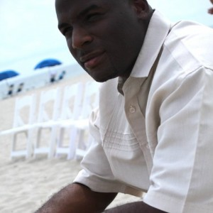 Randy Johnson - Singing Pianist / Praise & Worship Leader in Charlotte, North Carolina