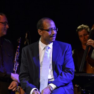 Randy Lyght and Quartet - Jazz Band / Wedding Musicians in Kitchener, Ontario