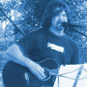 Randy Neely - Singing Guitarist / Wedding Musicians in Quitman, Mississippi