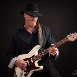 Randy Stephens Band - Blues Band in Venice, Florida