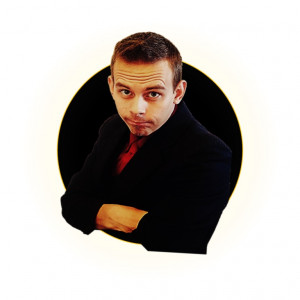 Randy The Magicman - Mentalist / Comedy Magician in Belleville, Ontario