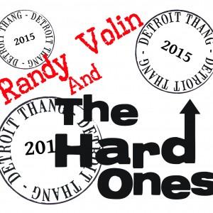 Randy Volin - Blues Band in North Hollywood, California
