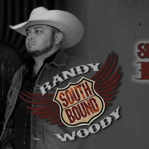 Randy Woody & The Southbound Band - Country Band in Knoxville, Tennessee