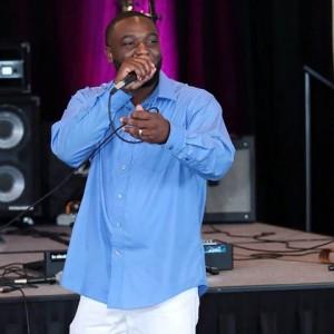 Rap Artist - New Age Music in Bluffton, South Carolina