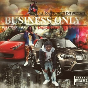 All Bout Business Ent. - Techno Artist in Fargo, North Dakota
