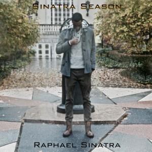 Raphael Sinatra - Hip Hop Artist in Brooklyn, New York