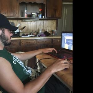 Justin Koons - Rapper in Chambersburg, Pennsylvania
