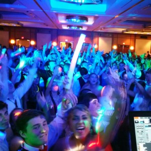 Raptor Productions - Mobile DJ / Wedding DJ in Westminster, Maryland