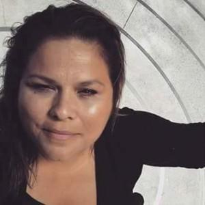 Raquel Dolphinaria - Opera Singer in Sacramento, California