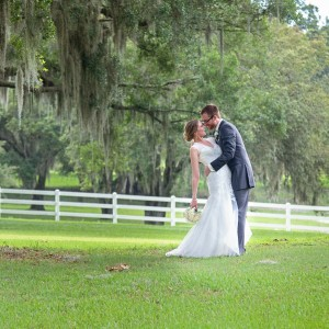 Rare Moments Photography - Photographer in Brooksville, Florida