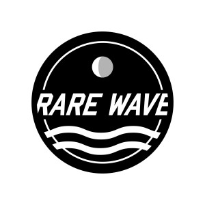 Rare Wave Photo - Photographer / Headshot Photographer in Los Angeles, California