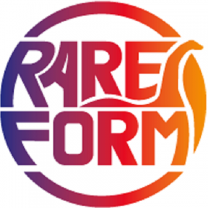 Rareform - Dance Band in Minneapolis, Minnesota