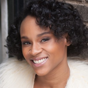 Rasheedah - Children's Music in New York City, New York