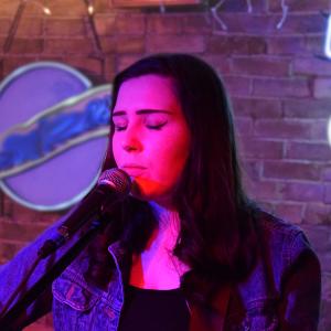 Raspberry Protocol - Singing Guitarist / Acoustic Band in Ogden, Utah
