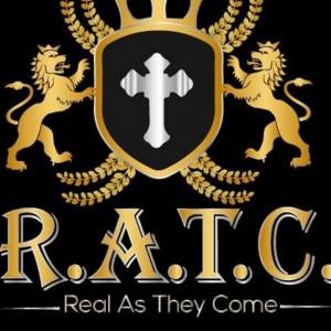 R.a.t.c - Rapper in Milledgeville, Georgia