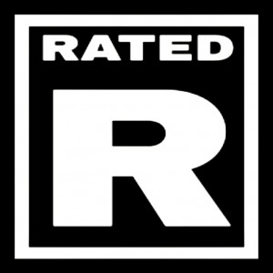 Rated R - Classic Rock Band in Fort Wayne, Indiana