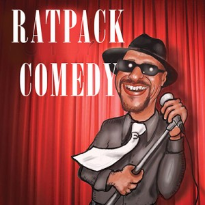 Ratpack Comedy hosted by Tony Milazzo - Comedy Show in Los Angeles, California