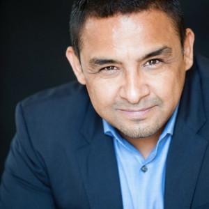 Raul Lopez Jr. - Business Motivational Speaker / Motivational Speaker in Rocklin, California