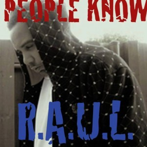 R.a.u.l. - Composer in Miami, Florida