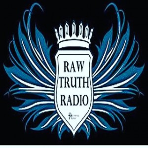 Raw Truth Multimedia Group - Radio DJ in Mount Vernon, New York